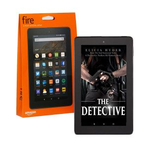 kindlefirelaunch