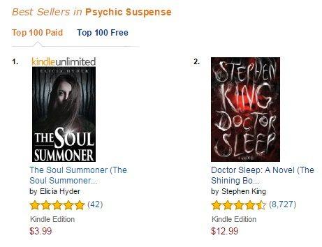 tss_bestsellers_king