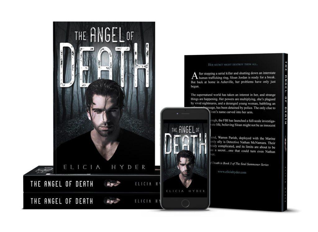 angel-of-death-books-soul-summoner