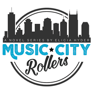 Music City Rollers
