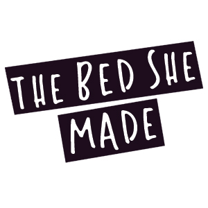 The Bed She Made