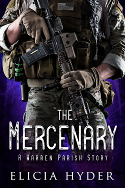 THE MERCENARY - STANDALONE