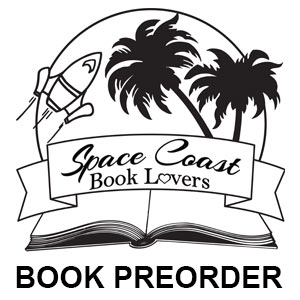 Space Coast Book Lovers