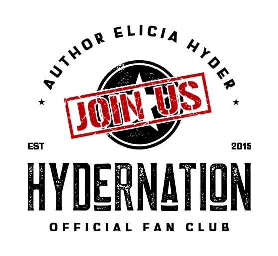 Join Hydernation